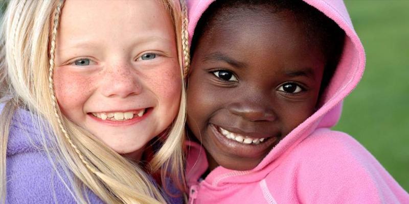 racismo_escola